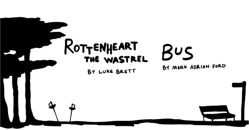 rottenhartbuswebvec